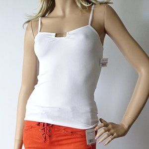 NWT Free People Be My Baby Seamless Camisole Top